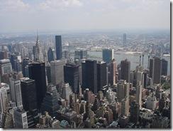 Manhattan, New York