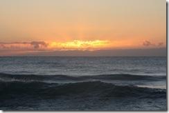 alba, luce