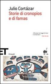 Storie di Cronopios e di Famas